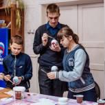 Мероприятия в рамках декады инвалидов состоялись в Тегульдете и Кожевникове