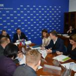Павел Путилин: Вы должны направлять свои действия на устранение конкретных проблем, а не написание ответов