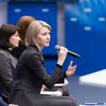 В «Единой России» выступили за отмену обязательного ЕГЭ по иностранному языку