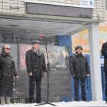 Красночетайский район стал участником республиканского марафона «Новогодняя Республика»