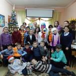 Депутаты поздравляют рязанцев с наступающим Новым годом