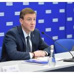 Турчак: «Единая Россия» не поддержит инициативу о снижении нештрафуемого порога до 10 км/ч