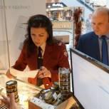 В Алтайском крае «Единая Россия» выявила нелегальные точки продажи никотиносодержащих смесей