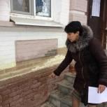Панков: Коллективы детсадов и школ готовятся к реализации проекта Володина по ремонту тротуаров