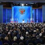 Ситуация с перебоями в поставках лекарств в регионах не должна больше повторяться – Путин