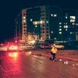 Приемная Партии обратилась в Администрацию города, чтобы решить проблему жителей улицы Нахимова