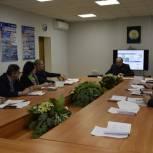 В Башкортостане предложили проводить субботники на берегах малых рек