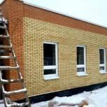 В Рыбинске продолжается строительство трех яслей