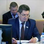 Ковин: Продолжается работа по привлечению инвестиций в АПК региона
