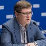 Поправки «Единой России» сделают доступнее лекарства для жителей Алтайского края