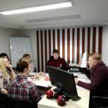 «Школа грамотного потребителя» помогает студентам в подготовке к Worldskills Russia