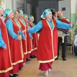 В 2020 году в Рязанском районе построят новый Дом культуры