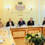 К концу 2021 года все малыши Тюменской области будут обеспечены местами в детских садах