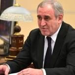 «Единая Россия» до конца недели внесет в Госдуму законопроект о запрете комиссии при оплате услуг ЖКХ