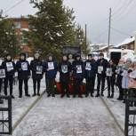 Печорские единороссы обсудили Послание Президента