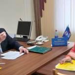 Иван Лоор окажет содействие укреплению связи трех аграрных учебных заведений страны