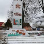 В Путятинском районе реализуют 5 местных инициатив