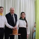 В Саранске стартовала акция «Здоровый образ жизни - путь к успеху»