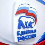 Единороссы предложили строить многофункциональные комплексы из детсадов, школ, спортивных и досуговых центров