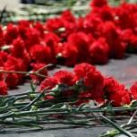 «Единая Россия» предложила сделать выплаты «детям войны» к юбилею Победы