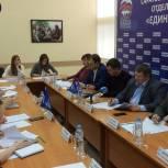 Панков: Мнение людей должно быть первично при реализации проекта Володина по ремонту тротуаров
