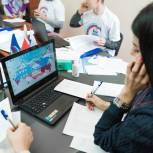 В Пензе откроют волонтёрский центр по оказанию помощи гражданам в связи с пандемией коронавируса