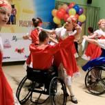 Нацпроект «Образование»: 13 адаптированных программ реализуются для детей-инвалидов в Пензенской области