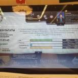 Панков рассказал о жестких законодательных мерах борьбы с коронавирусом