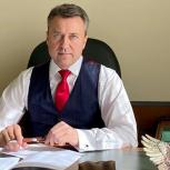 Использование автотранспорта в условиях самоизоляции: разъясняет Анатолий Выборный