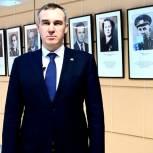 Тюменцы получат 10 «айпадов» за победу в викторине на сайте герои72.рф