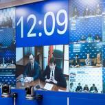 «Единая Россия» проконтролирует, чтобы зарплаты учителям в регионах выплачивались своевременно и в полном объеме