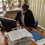 Координатор партпроекта рассказал о необходимости дезинфицировать подъезды