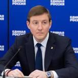 Андрей Турчак: Необходимо проверить, кто из банков и почему отказывает бизнесу в поддержке