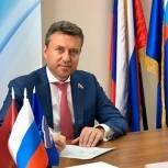 Анатолий Выборный: Если арендодатель отказывается пересматривать условия договора в период коронавируса, вы можете обратиться в суд