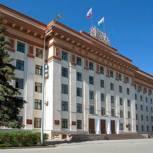 Горицкий: Стартовали публичные слушания по исполнению бюджета за 2019 год