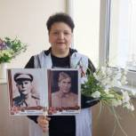 Елена Митина: Подвиг наших воинов не должен быть забыт