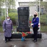 Депутаты Рязанской городской Думы приняли активное участие в праздничных мероприятиях