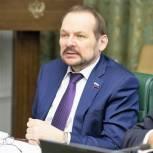 Сергей Белоусов прокомментировал изменения в Федеральный Закон «О животном мире»