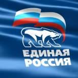 Депутаты Народного Собрания Республики Дагестан оказали помощь нуждающимся семьям