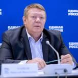 Николай Панков — об увольнении саратовской чиновницы за хамство: С подчиненных надо требовать человечное отношение к работе