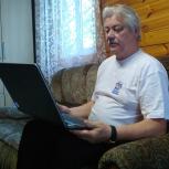 «Единая Россия» проведет предварительное голосование в Люберцах
