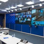 Андрей Турчак: Сейчас формируются новые формы трудовых отношений