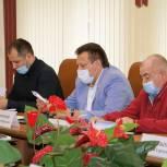 Саратовские депутаты выступили за ужесточение требований к продаже алкоголя