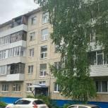 Впрограмму капитального ремонта вошли 164 дома в Тобольске