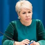 Ирина Гусева: Публикации о перестановках в «Единой России» — фейк