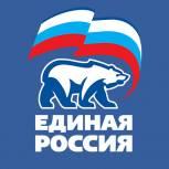 Глава Коврова Юрий Морозов проявил безразличие к людям и должен сделать соответствующие выводы