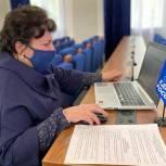 Среди кандидатов на внутрипартийных выборах в Балашихе, как действующие депутаты, так и новички