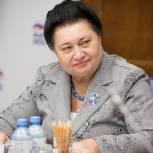 «Единая Россия»: Нужно упростить для фермеров и садоводов процедуру реализации продукции и создать для них новые торговые места