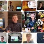 Фестиваль «Кравковская весна» впервые прошел в онлайн-формате