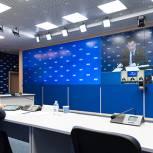 «Единая Россия» готовится внести в Госдуму поправки в Трудовой кодекс